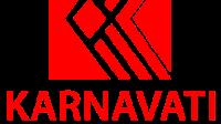 karnavati logo